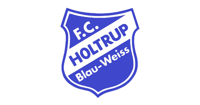 FC Blau Weiss Holtrup
