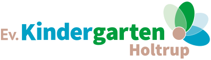 Ev. Kindergarten Holtrup
